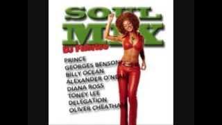 Download Video Soul Mix by DJ Fabrice MP3 3GP MP4
