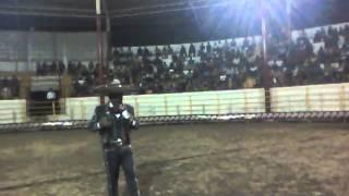 ALTAR SIN LÁGRIMAS/ CLAMOR/ Ramón González