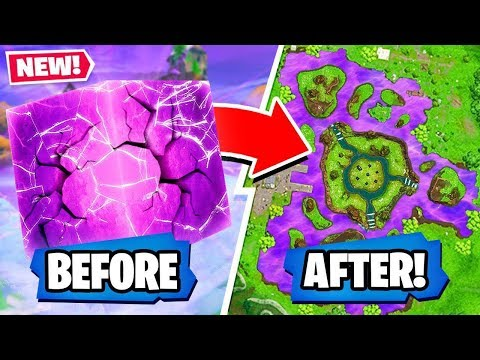 cube-event-in-fortnite-battle-royale