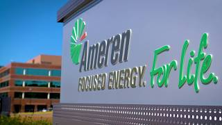 Ameren Accelerator: Energy Innovators - Apply Today