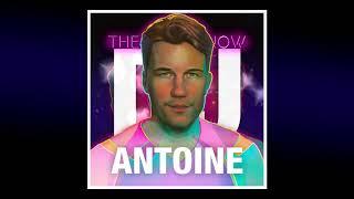 DJ Antoine vs Mad Mark - Baby, Let Me Tell You… (DJ Antoine vs Mad Mark 2k19 Mix)