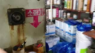 부천포리백 - PE,PP,HD 비닐봉투 주문제작 전문업…
