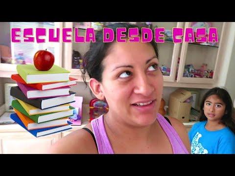 vlog-#-32-practicando-para-inicio-a-clases-desde-casa