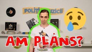 Politia Muzicii: EUROVISION, KILLA FONIC - Pistolu', Maceta feat. SUPER ED