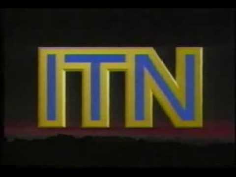 ITN News Headlines 15th November 1990