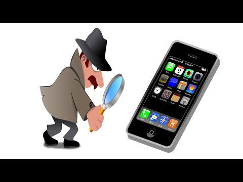 Key Logger Spy Software for Pc in Delhi - 9999994242 from YouTube · Duration:  52 seconds