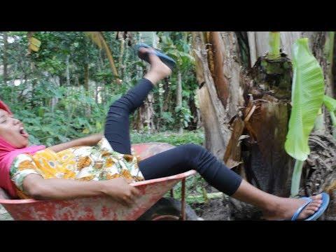 BOJO GALAK # Part 6 ( Mbok Yem Arep Muyen )