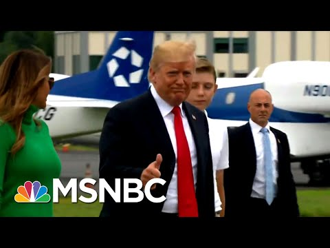 Michael Moore: How The F*** Did This Happen? | All In | MSNBC
