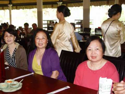 Du lich Viet Nam 12-2011 My Tho.wmv Part 1