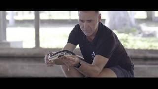 Caviar Baeri Signature vidéo