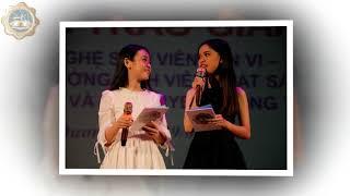 Hội diễn văn nghệ sinh viên & Khen thưởng sinh viên xuất sắc trong học tập – phong trào thumbnail