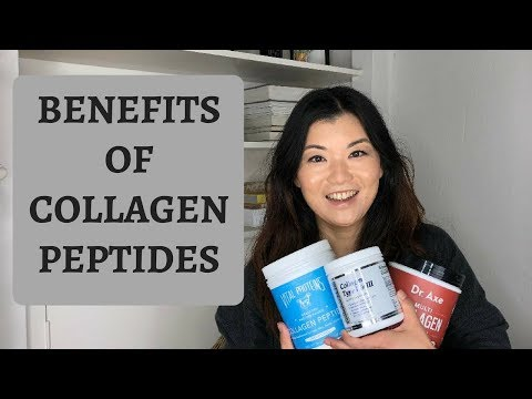 collagen-peptides-for-healthy-hair,-skin,-nails-and-digestion