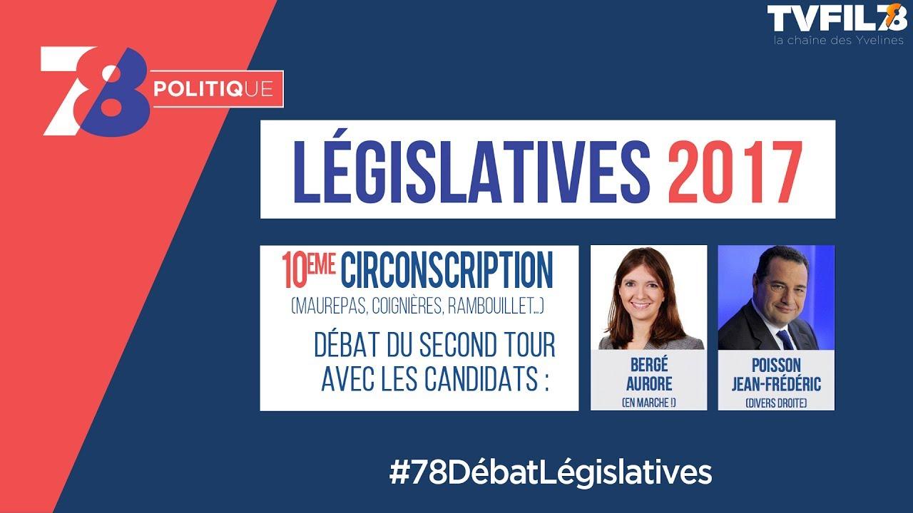 78-politique-legislatives-2017-debat-2d-tour-de-10e-circonscription-yvelines