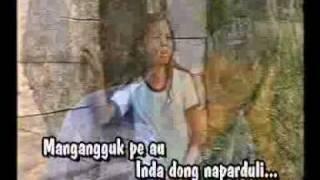 Elida Hsb Zainuddin Lbs Mago Hasonangan.mp3