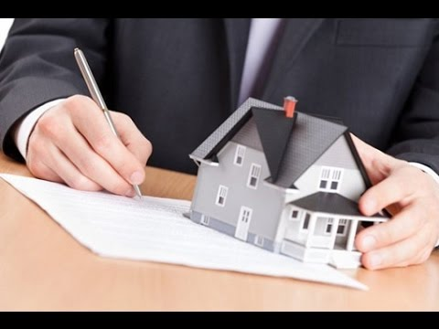 Недвижимость Анапы - Цены. Купить недвижимость в Анапе