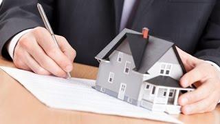 видео Инвестиции в недвижимость: варианты и способы вложений