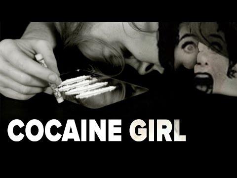 Cocaine Girl - Música RARA do NIRVANA?