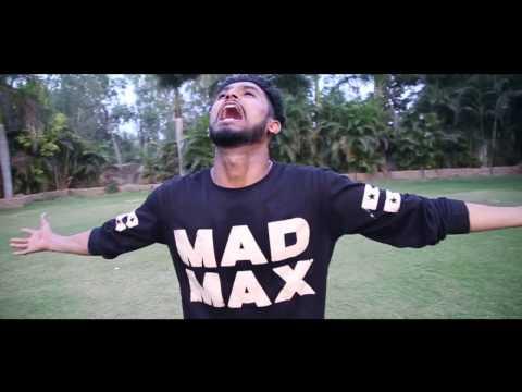 Valentine'S Day Special...MAIN JAHA RAHU.....DANCE VIDEO CHOREOGRAPH BY MAYUR AHIRRAO.