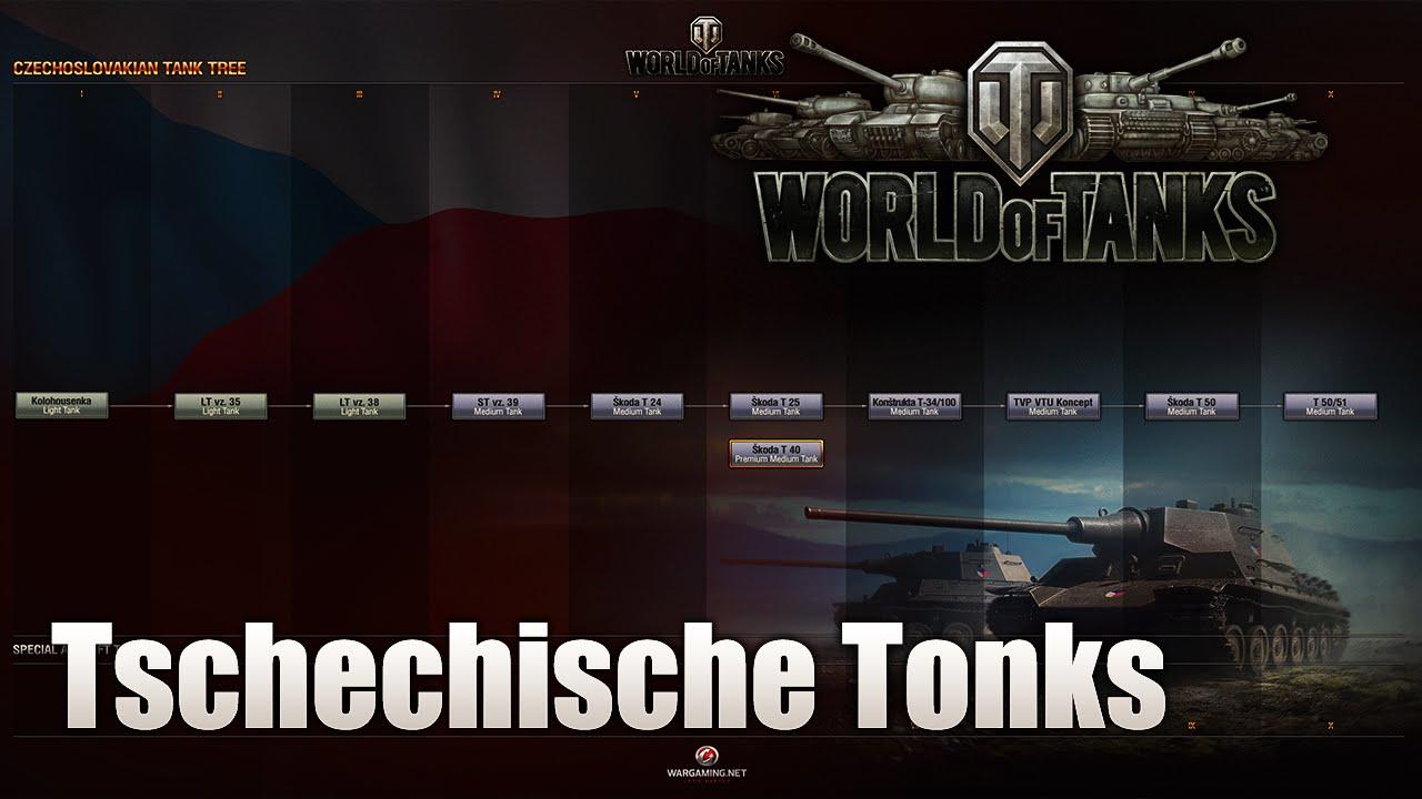 world of tanks t10 guide