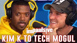 ray-j-from-kim-k-to-tech-business-mogul-impaulsive-ep-66