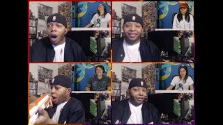 DO TEENS KNOW 90s MUSIC #12 REACT (Do They Know It) REACTION!!!