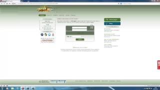 Онлайн заем на карту получить 50 долларов на счет
