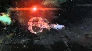 EVE Online: Rubicon - NEW SOE SHIPS Astero and Stratios