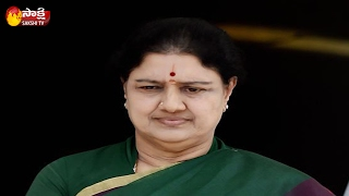 How Sasikala was convicted in disproportionat...
