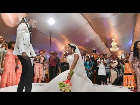 Eiii Ghana Marriage: changed your mind after this video