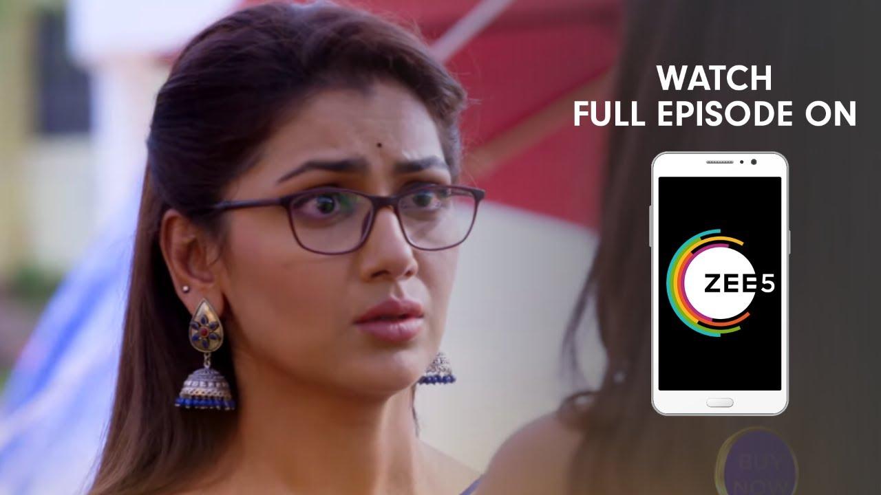 Kumkum Bhagya - Spoiler Alert - 12 June 2019 - Watch Full Episode On ZEE5 -  Episode 1383
