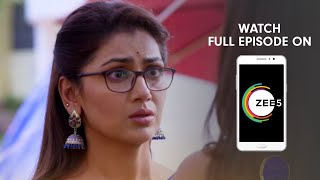 Kumkum Bhagya - Spoiler Alert - 12 June 2019 - Watch Full Episode On ZEE5 - Episode 1383
