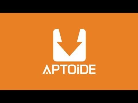 скачать программу Aptoide - фото 8