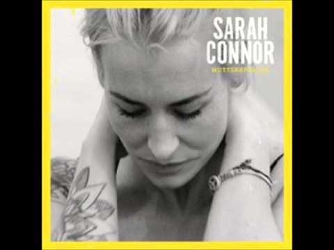 Sarah Connor - Mein König
