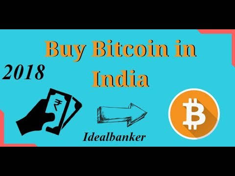 should i invest in bitcoin india