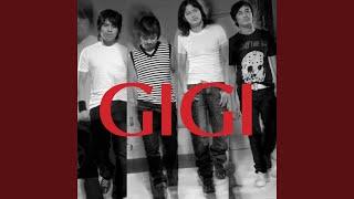 Download lagu GIGI - Ya Ya Ya