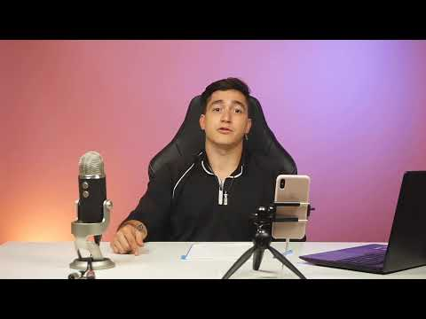 """""""WHY WOMEN TRY TO CHANGE YOU"""" -- LIVE with Hector Castillo from YouTube · Duration:  1 hour 10 minutes 31 seconds"""