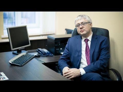 Профессор Российской Академии наук Михаил Рыхтик  I ИМОМИ I Интервью