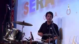 Via Vallen - Rasan-Rasan Tonggo ( Official Music Vidio )