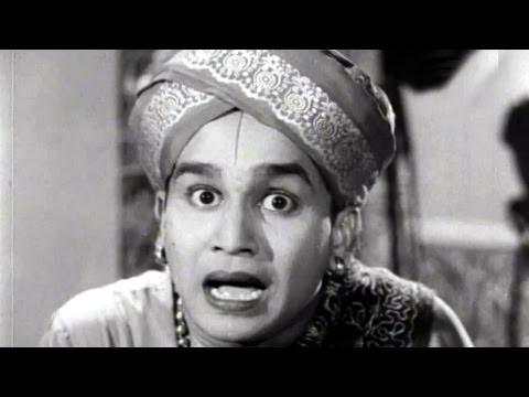 Rent Tenali Ramakrishna Movie Poems And Other Movies & TV