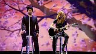Download Video 16 Madonna - Paradise (Not For Me)  - Confessions Tour MP3 3GP MP4
