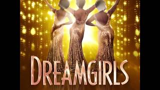 Dreamgirls | BBC Radio 2 Award Nominations