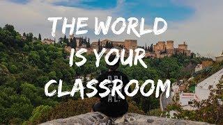 Global Degree Academy