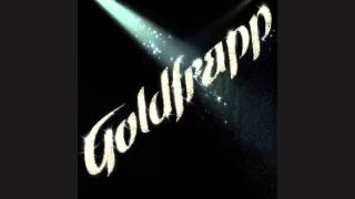 Goldfrapp - Lovely Head (Miss World Mix) [HQ]