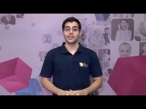 Forex | Todo Dia é Melhor Que o Dia Todo #16 de YouTube · Duração:  1 minutos 59 segundos