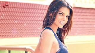 vuclip Sherlyn Chopra Shares Her Cleavage Images | Movie Time Cinema