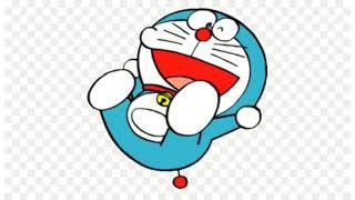 Lagu Doraemon Himawari No Yakusoku