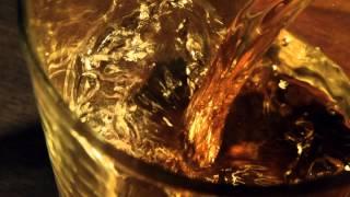 SAQ - Soir de scotch