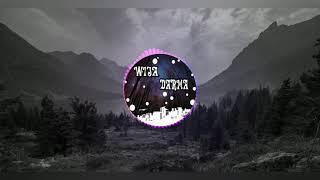 masuk pak eko vs yo yo ayo (via vallen - meraih bintang) - remix