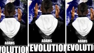 Prince des blocs - L'histoire des 2 Jeune - L'évolution (Audio)