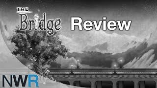 The Bridge (Switch) Review (Video Game Video Review)